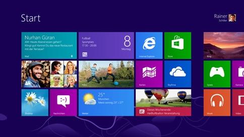 windows_8_surface_microsoft