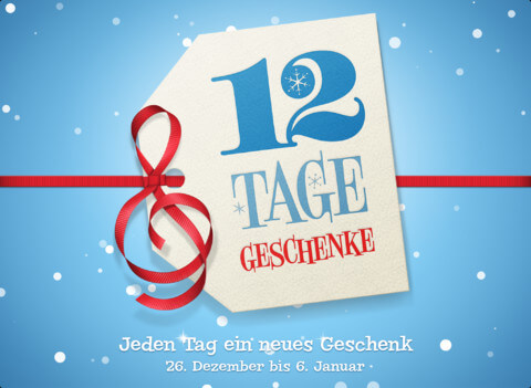 12-tage-geschenke-itunes