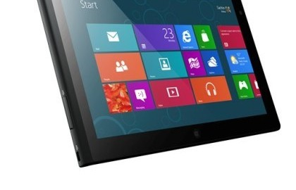 Lenovo-ThinkPad-2-Tablet1