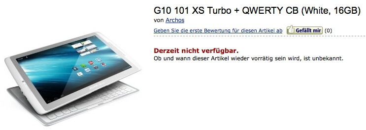 archos-g10-101-xs-turbo