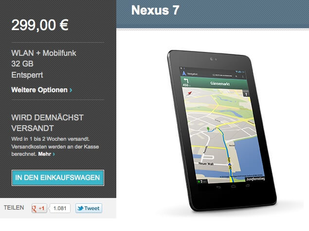 google-nexus7-3g
