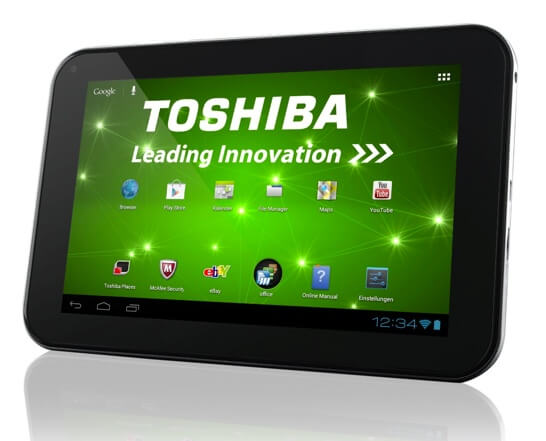 toshiba-excite-7-7
