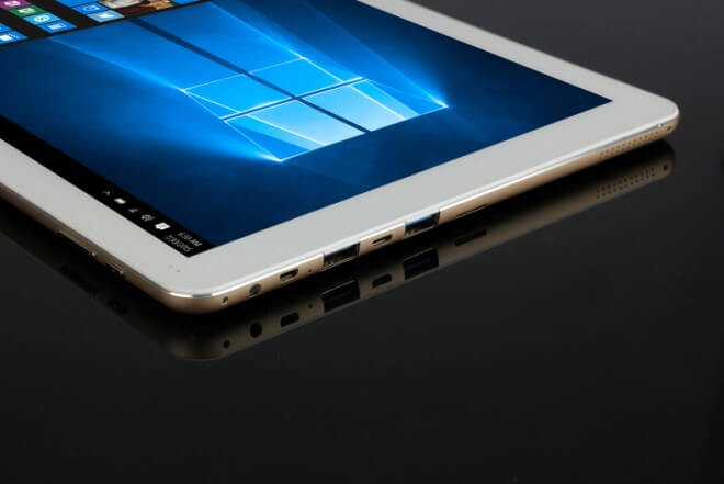 chuwi hi12 kaufen tablet mit windows und android im. Black Bedroom Furniture Sets. Home Design Ideas
