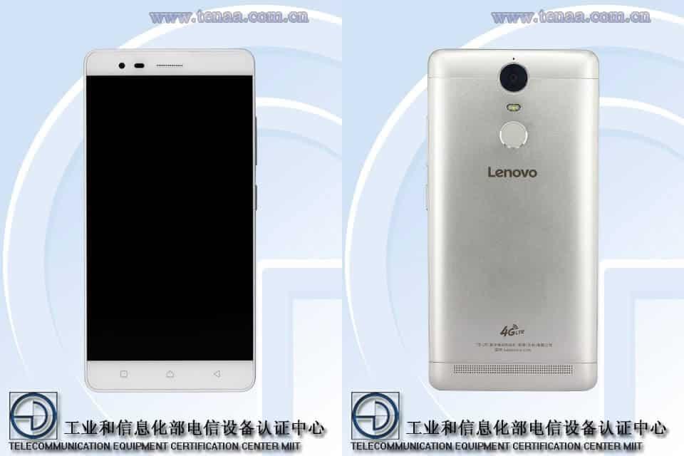 Lenovo_K52t38_TENAA
