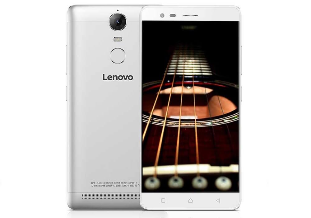 Lenovo_K5_Note