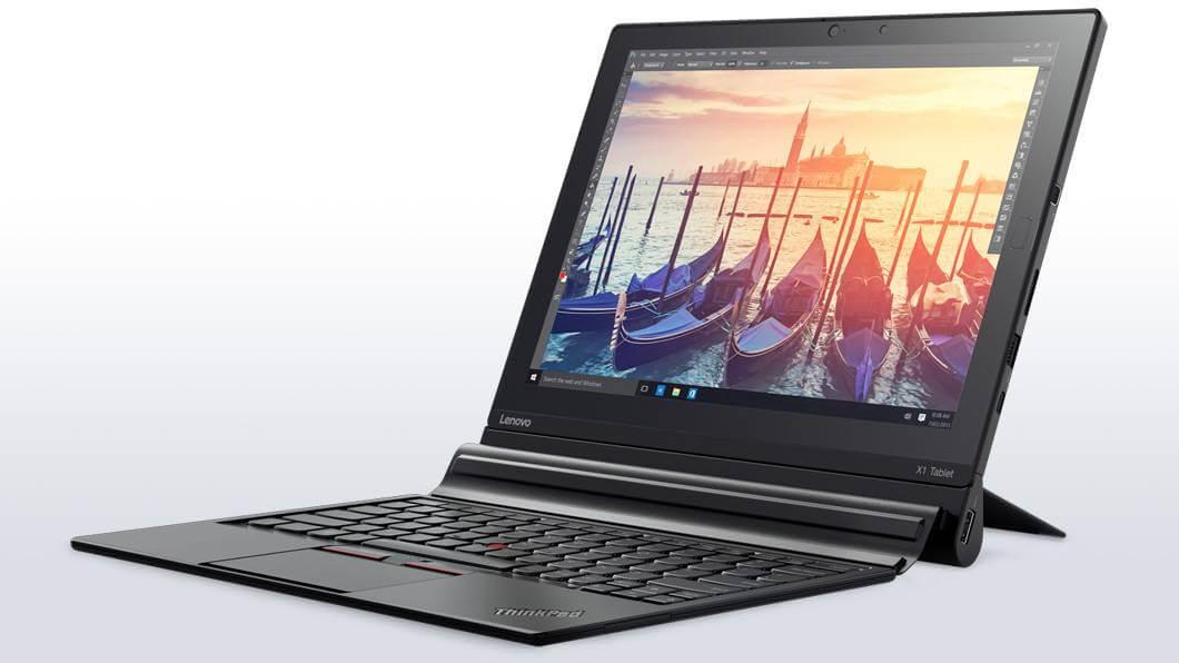 Lenovo_ThinkPad_X1_Tablet