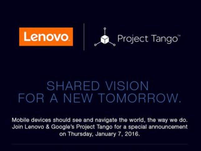 Project_Tango_Lenovo