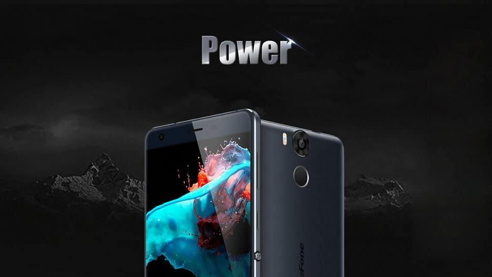 Ulefone_Power_