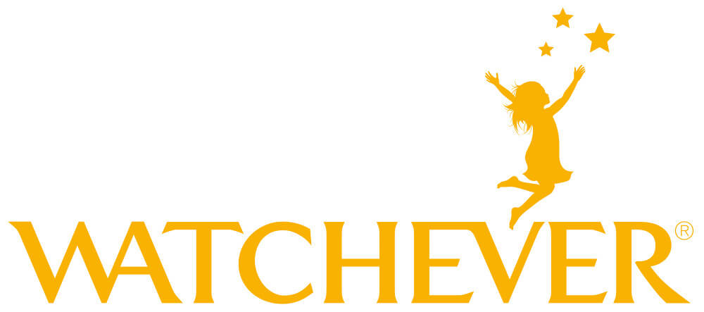 Watchever_Logo_