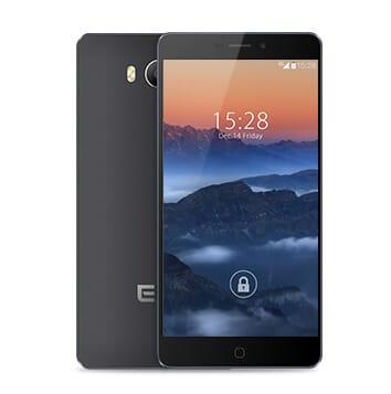 elephone-P9000-lite-small