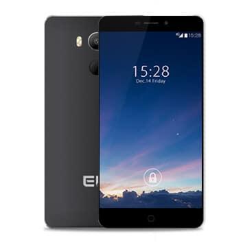 elephone-p9000-small