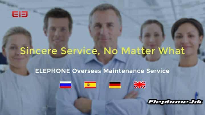 elephone-tomrepair-cover