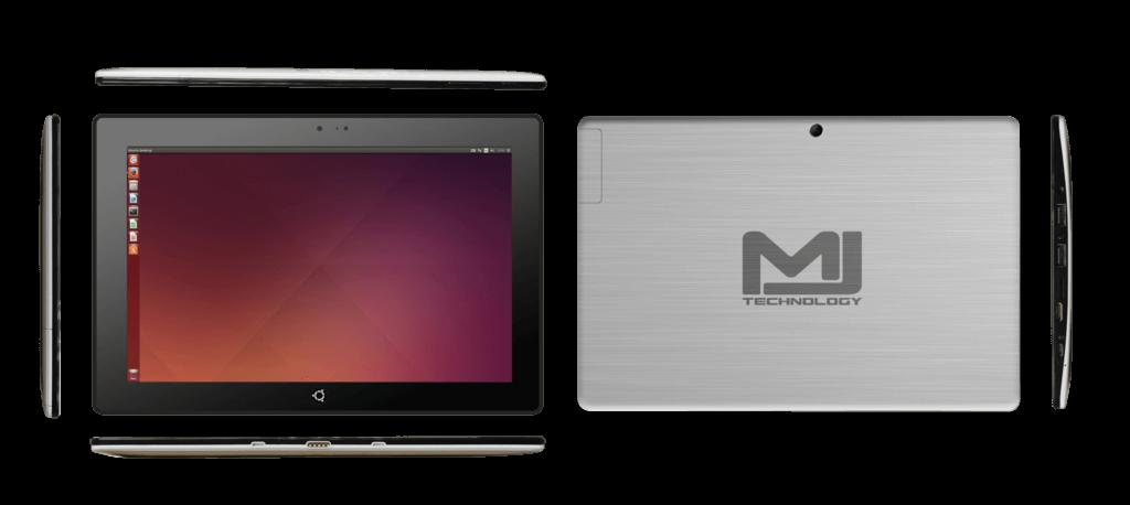 mj-technology-ubuntu-overall