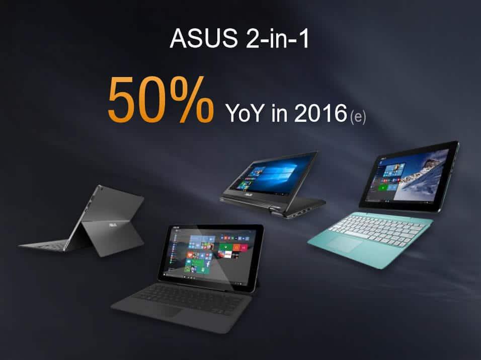 Asus-Surface-Pro-4-Design-Tablet-I