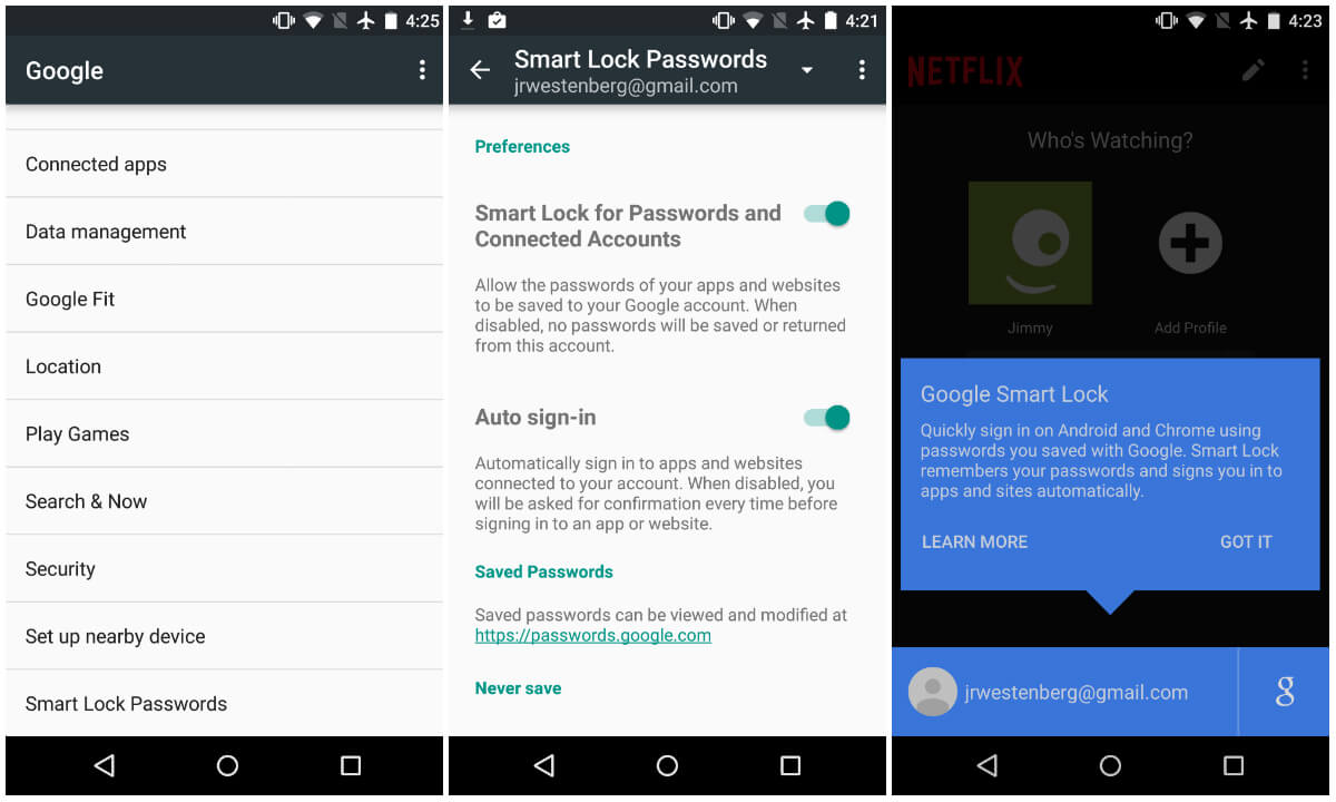 Google-Smart-Lock-passwords-aa
