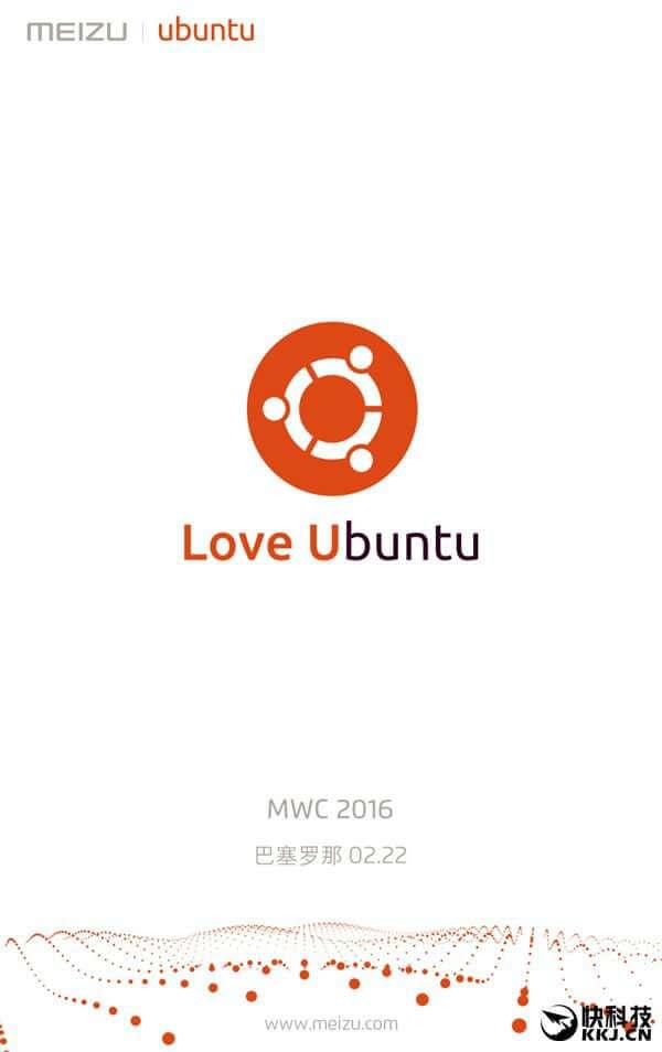 Meizu_Pro_5_Ubuntu_Einladung
