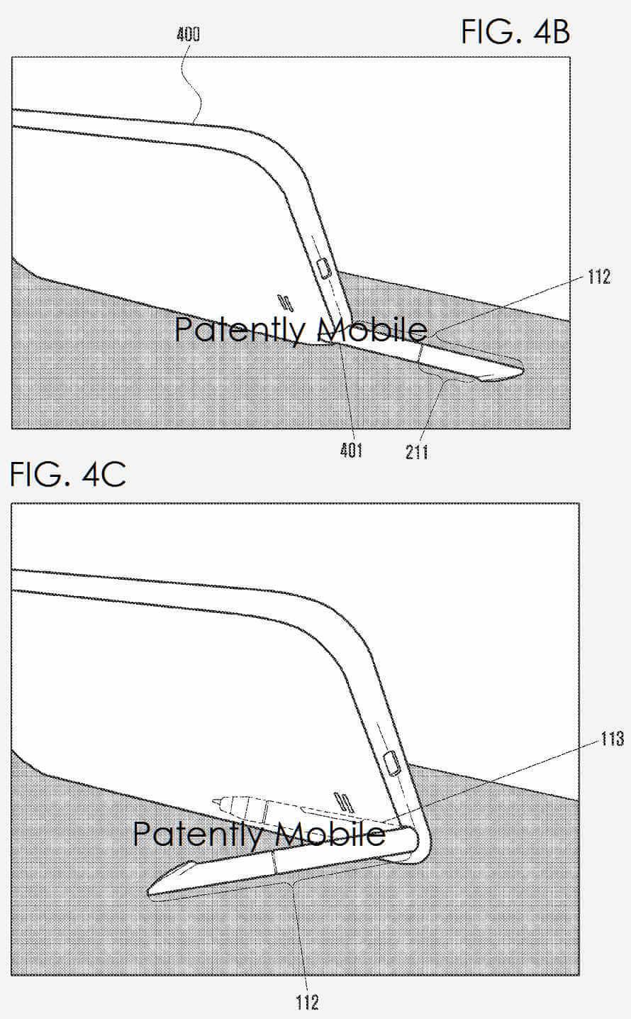 Samsung_S_Pen_Patent_