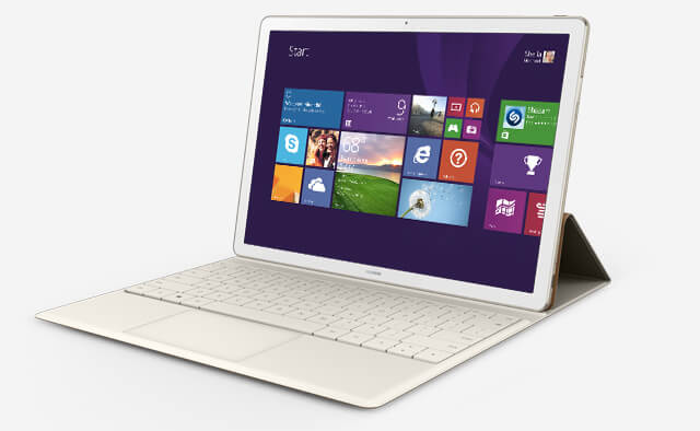 huawei-matebook-keyboard-02