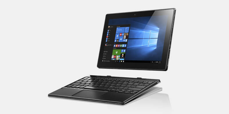 lenovo-tablet-miix-310