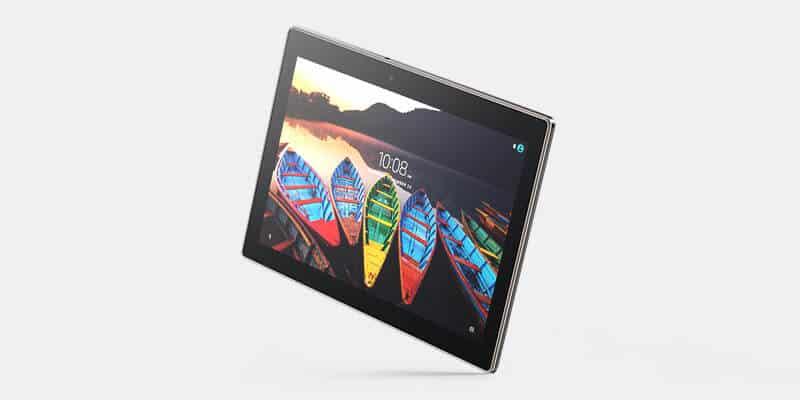 lenovo-tablet-tab3-10-business