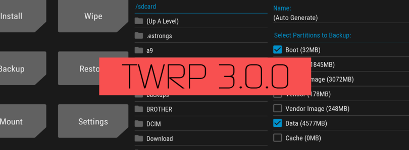 twrp-3-0-0-cover