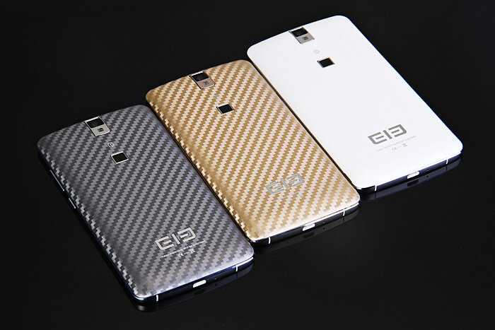 elephone-p8000-cover-old