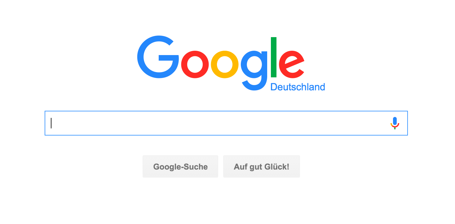 google-screenshot
