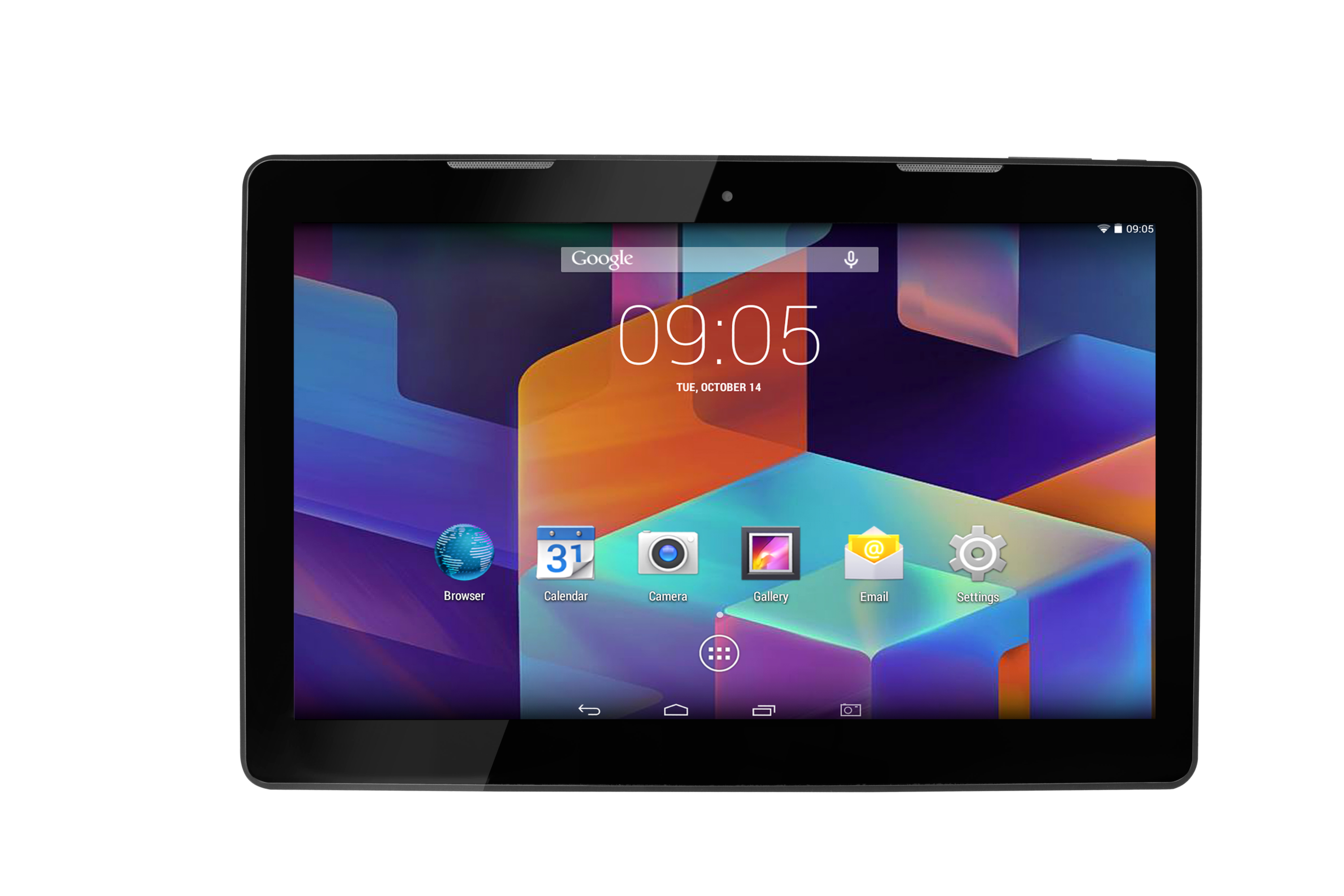jumper ezpad 4s g nstiges hybrid tablet mit windows 10. Black Bedroom Furniture Sets. Home Design Ideas