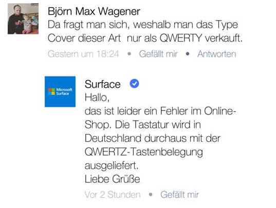 microsoft-surface-type-cover-fingerabdrucksensor-deutsch-qwertz