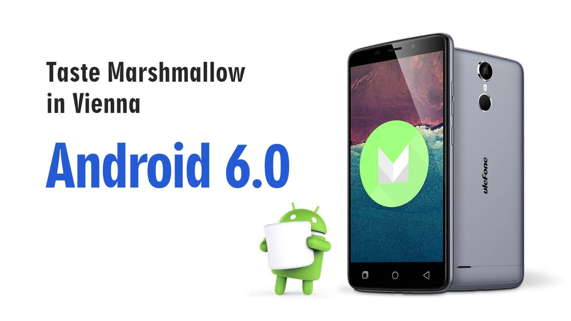 Ulefone_Vienna_Android_60