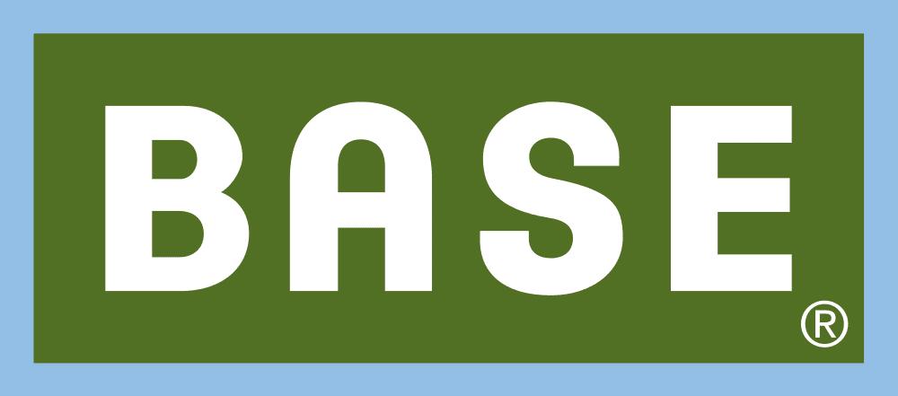 base-1000px