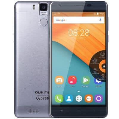 oukitel-k6000-pro