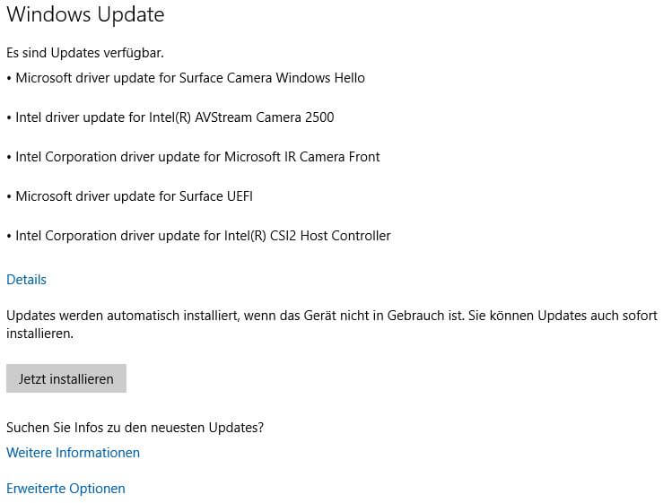 update_firmware_surface
