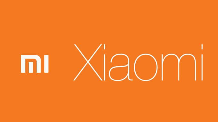 xiaomi-press-mi-logo-720x405