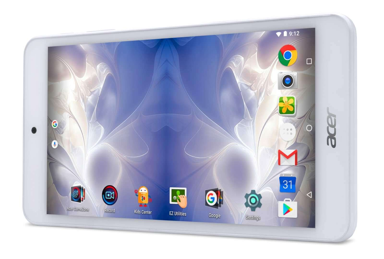 Acer_Iconia_One_7_B1_780