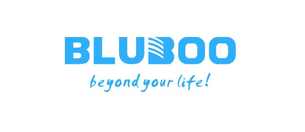 Bluboo_Logo