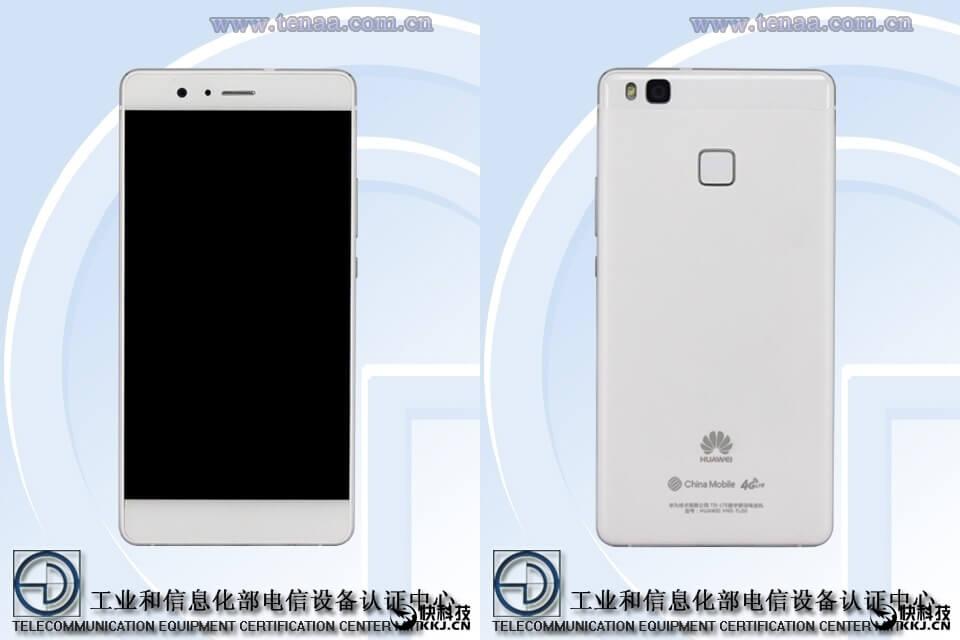 Huawei_G9