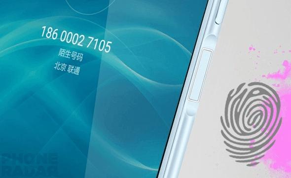Huawei_MediaPad_M2_70