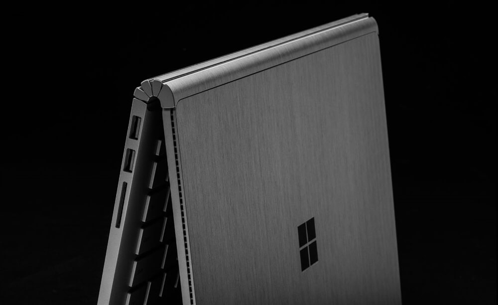 Microsoft_Surface_Book_dBrand