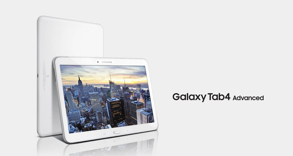 Samsung_Galaxy_Tab_4_Advanced