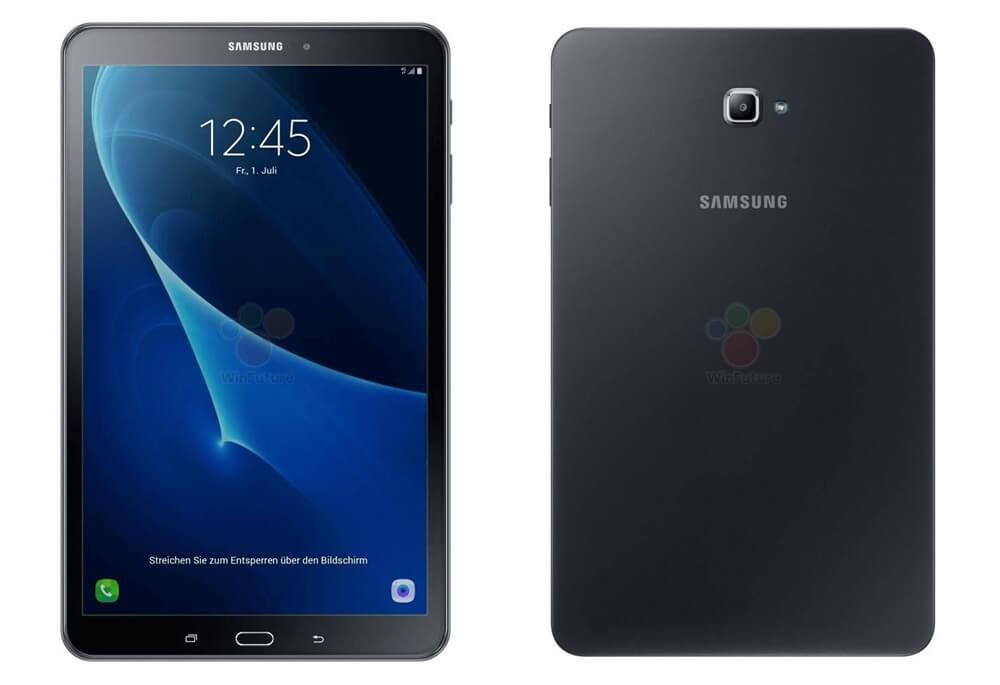 Samsung_Galaxy_Tab_A_101