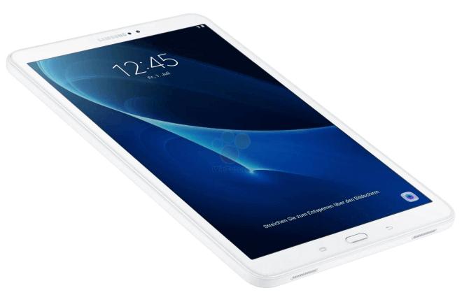 Samsung_Galaxy_Tab_A_101_1
