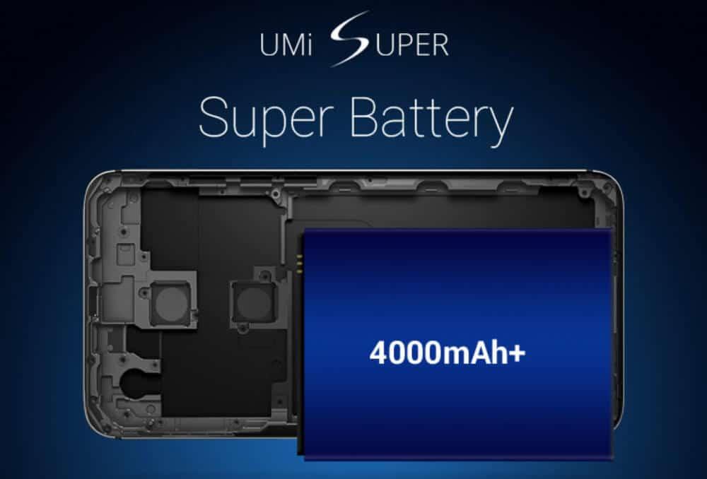 UMi_Super_Akku_