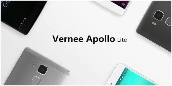 Vernee_Apollo_Lite
