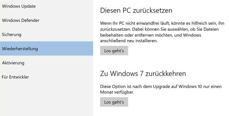 downgrade_windows10