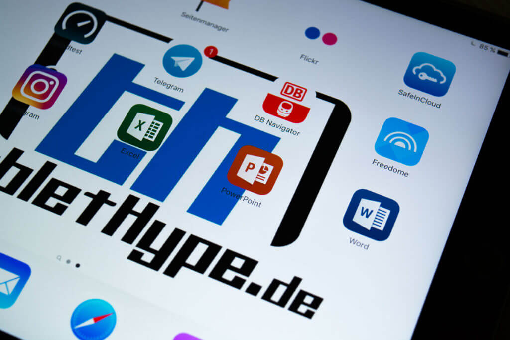 ipad_ms_office