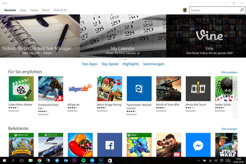 windows10_store