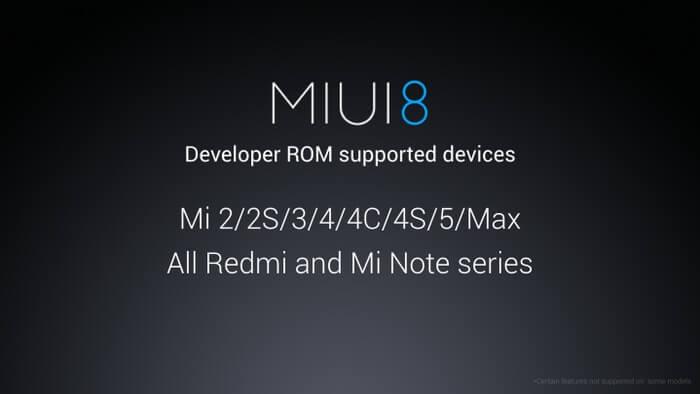 xiaomi-miui-8-support