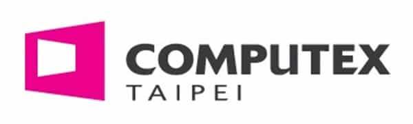 Computex_2016