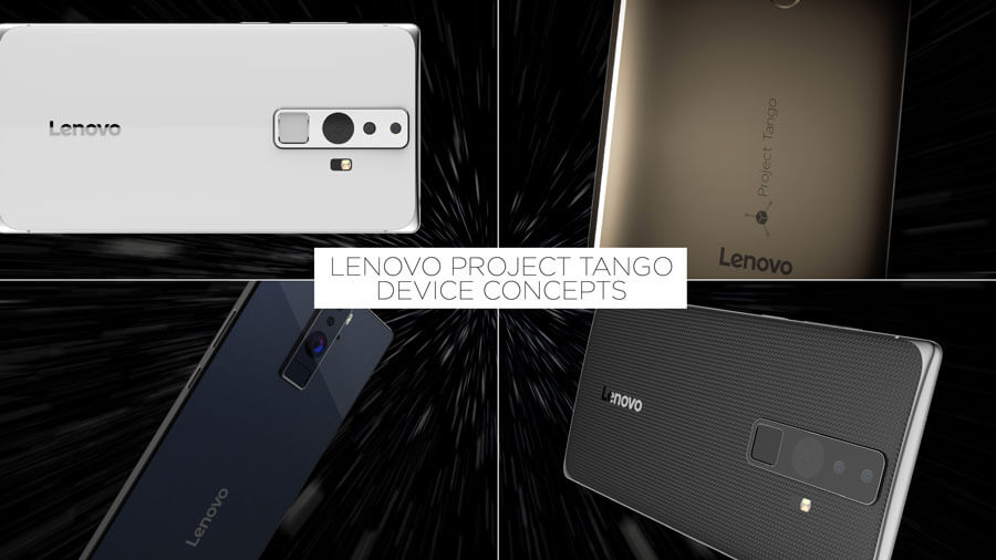 Lenovo_Project_Tango